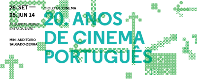 filmes+logos