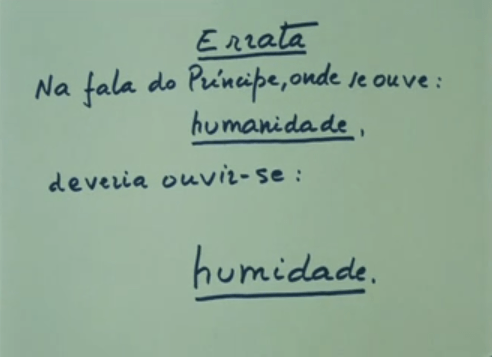 ▶ João César Monteiro, Branca de Neve  2000  - Filme Completo - YouTube